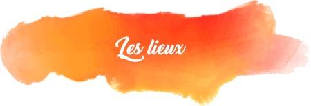 leslieux